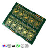 1-20 Layers PCB Board Thickness 1.6mm Cooper Thickness 1oz