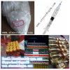 Raw Steroid Powders CAS: 434-05-9 Primobolan/Methenolone Acetate