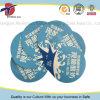 Die Cut Piece Dairy Plastic Cup Sealing Foil