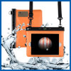 Ultraproof Waterproof Pouch Case for iPad Mini