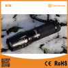 Aluminium LED Long Range T6 LED Bulb Flashlight Torch