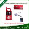 Cbay Jmd Handy Baby Car Key Copy Auto Key Programmer for 4D/46/48 Chips