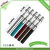 Top Filling 0.5ml Glass Tank No Laekage Cbd Vape Pen Kit