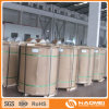 Supply Aluminium hot rolled Coil 5005 5052 5754