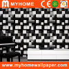 Wall Decoration 3D Wallpaper with High Grade