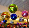 Customize Inflatable Mirror Ball for Show / Party / Funny / Decoration