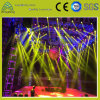 Screw Performance Lighting Aluminum Exhibition Truss Systems