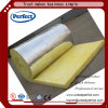 Heat Insulation Materials Glasswool Blanket with Ce Certificated Alu Foil