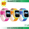 Kids Smart Watch for GPS System with Two Way Communication