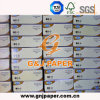 Great Quality High White Sandwich Paper for Qatar Market