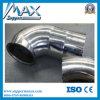 Sinotruk Truck Parts Exhaust Pipe Wg9725540043