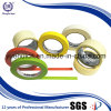 for Car Painting Easy Used Heat Resistant Masking Tape