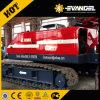 35 Ton Small Crawler Crane FUWA QUY35