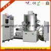 Golf Chrom Vacuum Plating Equipment