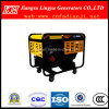 8.5kw Diesel Generator Set Portable Use Generator