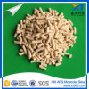 Stock Avaliable Zeolite 13X APG Desiccant Pellet 1.6mm 3.2mm