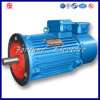 Asynchronous Motor Type and 220V / 380V / 415V / 460V AC Voltage 3 Phase Motor