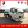 2000~4000L Forland Multi Function Water Tanker Truck
