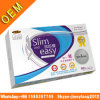Slim and Easy Weight Loss Capsule (CS019-BS)