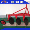 1lyq (T) -320 /3-Point Mounted Disc Plough With3 Ploughs