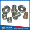 OEM Precision Machining Parts Made by Machining Center