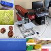 CO2 Laser Marking Machine, Laser Marking Device