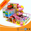 Commercial Soft Foam Playground for Indoor (XJ1001-K7926)