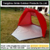 Garden Command Post Advertising Fishing Beach Shade Tent