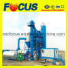 60-80tph Stationary Asphalt Mixing Station with Factory Price