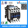 Nlc1-4011 AC Industrial Electromagnetic Air Conditioner Contactor with CE