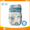Disposable Breathable Baby Diaper