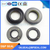 Power Steering Oil Seal Repair Kit for Toyota 04445-12150