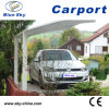 Aluminium Pergola Carport (B800)