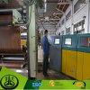 MDF Wood Grain Paper Width 1250mm 80GSM