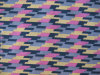 Oxford 600d Printing Polyester Fabric (DS1155 & 1156)