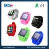 LED Touch Screen U8 Smart Watch