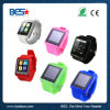 LED Touch Screen U8 Smart Watch