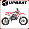 High Quality 125cc Pit Bike Yx Dirt Bike