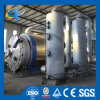 Environmental Pyrolysis Plant with High Effiency