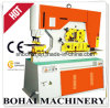 Q35y-25 Series Mechanical Iron Worker Machine