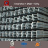 Hot Rolled Steel H Beam for Structural (CZ-H24)