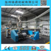 3.2m Ss High Output Non Woven Fabric Equipment Machine