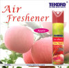 Air Freshener Apple Fragrance