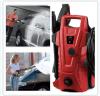 Mini Portable Pressure Washer, Car Washing Machine
