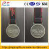 Supply Custom Love Run Medal