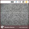 G439 Paulin White Granite Tile for Floor and Wall