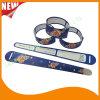 PP Entertainment Professional Manufacture Kids ID Child Wristbands Bracelet (KID-1-19)