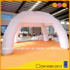 4 Leg Inflatable Dome Tent (AQ52160)