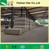 High Density Fiber Reinforced Cement Board for Flooring
