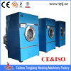 Industrial Drying Machine (10-180kg) Served for Hotel, Hospital